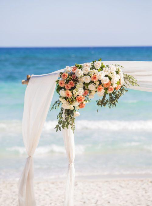 kyra-ted-beach-wedding-al-cielo-hotel-xpu-ha-01-12