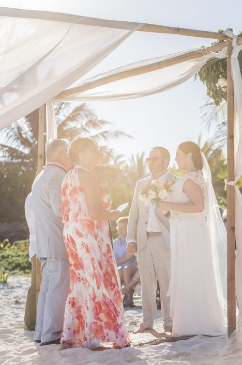 kyra-ted-beach-wedding-al-cielo-hotel-xpu-ha-01-14