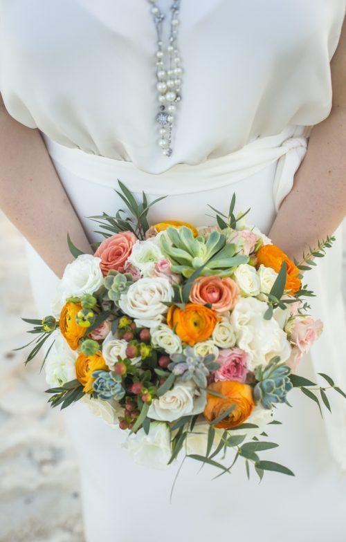 kyra-ted-beach-wedding-al-cielo-hotel-xpu-ha-01-18