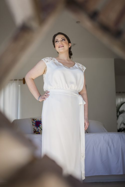 kyra-ted-beach-wedding-al-cielo-hotel-xpu-ha-01-4