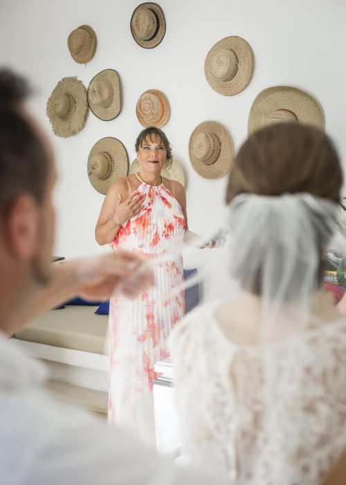 kyra-ted-beach-wedding-al-cielo-hotel-xpu-ha-01-6