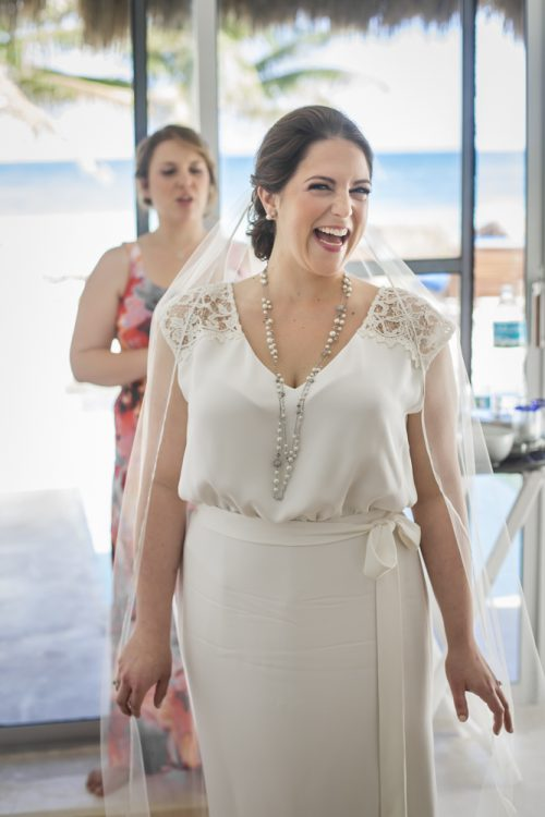 kyra-ted-beach-wedding-al-cielo-hotel-xpu-ha-01-7