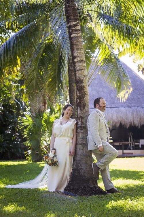 kyra-ted-beach-wedding-al-cielo-hotel-xpu-ha-01-8