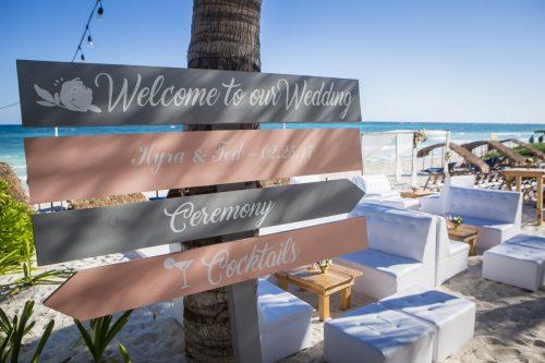 kyra-ted-beach-wedding-al-cielo-hotel-xpu-ha-02-11