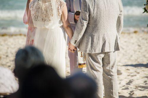 kyra-ted-beach-wedding-al-cielo-hotel-xpu-ha-02-14