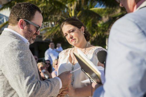 kyra-ted-beach-wedding-al-cielo-hotel-xpu-ha-02-17