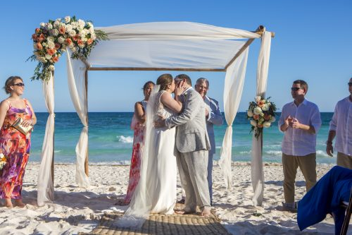 kyra-ted-beach-wedding-al-cielo-hotel-xpu-ha-02-19