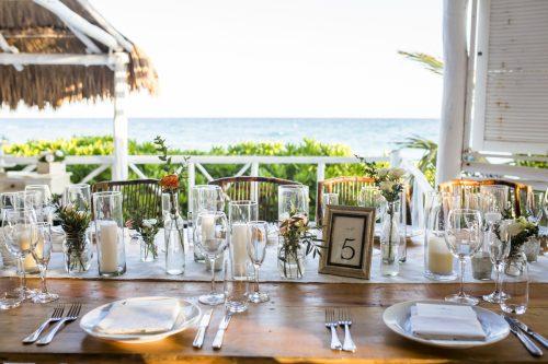 kyra-ted-beach-wedding-al-cielo-hotel-xpu-ha-02-20