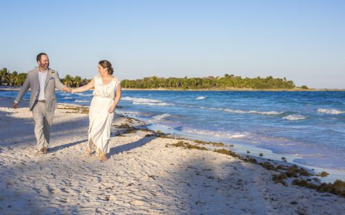 kyra-ted-beach-wedding-al-cielo-hotel-xpu-ha-02-21