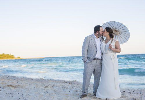 kyra-ted-beach-wedding-al-cielo-hotel-xpu-ha-02-23