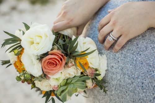 kyra-ted-beach-wedding-al-cielo-hotel-xpu-ha-02-25