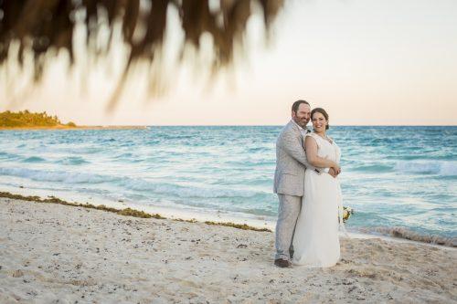 kyra-ted-beach-wedding-al-cielo-hotel-xpu-ha-02-26