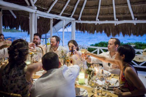 kyra-ted-beach-wedding-al-cielo-hotel-xpu-ha-02-28