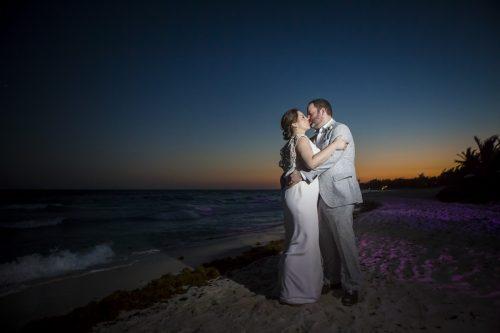 kyra-ted-beach-wedding-al-cielo-hotel-xpu-ha-02-29