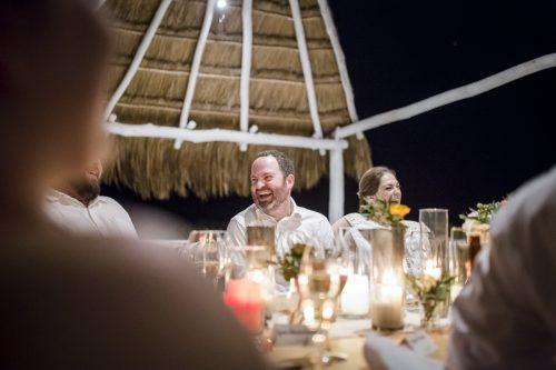 kyra-ted-beach-wedding-al-cielo-hotel-xpu-ha-02-31
