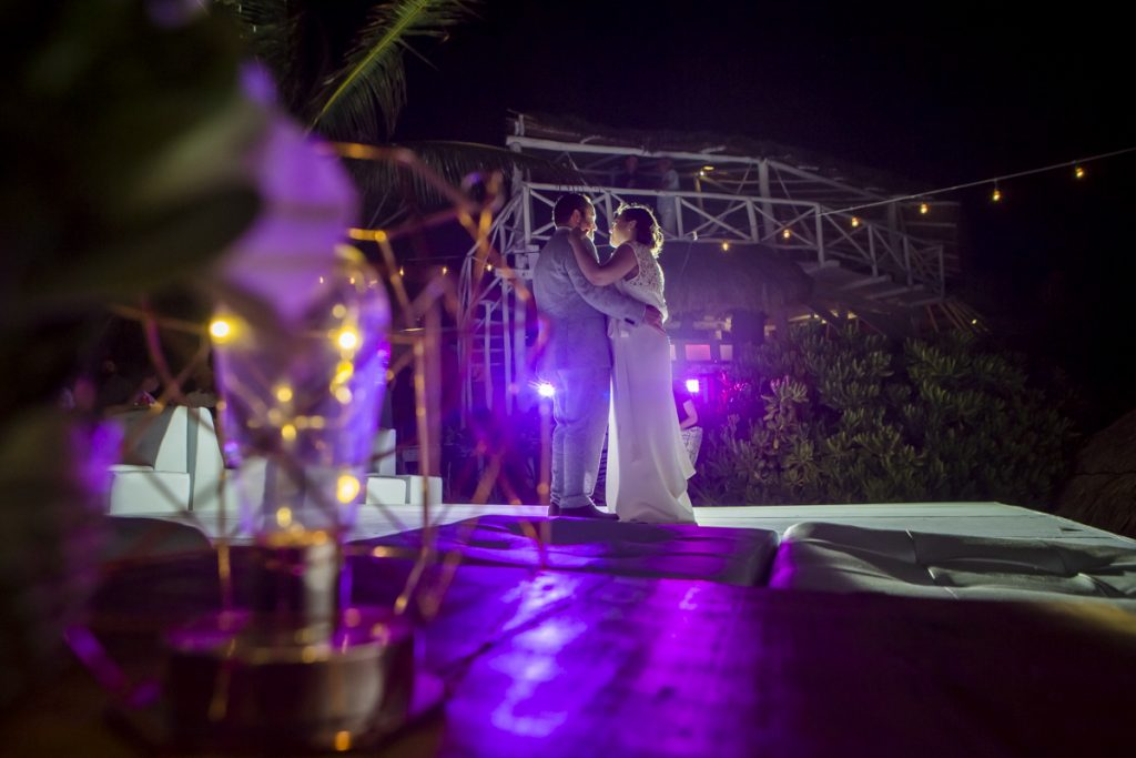 kyra-ted-beach-wedding-al-cielo-hotel-xpu-ha-02-35