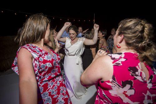 kyra-ted-beach-wedding-al-cielo-hotel-xpu-ha-02-36