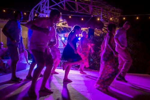 kyra-ted-beach-wedding-al-cielo-hotel-xpu-ha-02-37