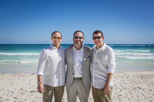 kyra-ted-beach-wedding-al-cielo-hotel-xpu-ha-02-5