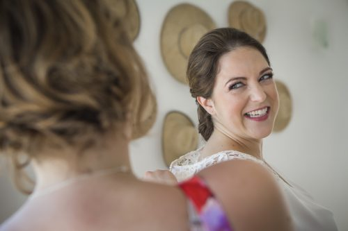 kyra-ted-beach-wedding-al-cielo-hotel-xpu-ha-02