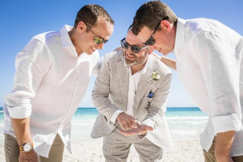 kyra-ted-beach-wedding-al-cielo-hotel-xpu-ha-02-6