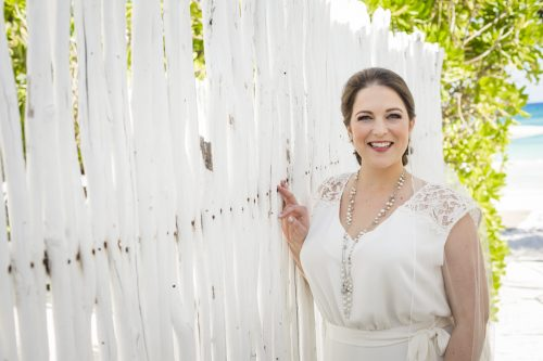 kyra-ted-beach-wedding-al-cielo-hotel-xpu-ha-02-7