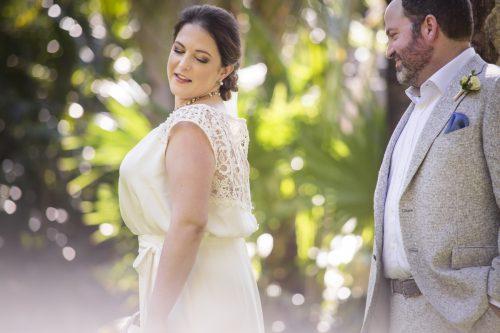 kyra-ted-beach-wedding-al-cielo-hotel-xpu-ha-02-9