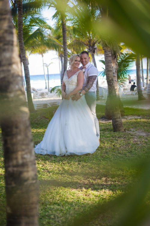 ashley vivian riviera maya wedding rui palace mexico 03 5 500x750 - Ashley & Vivian - Riu Palace Mexico