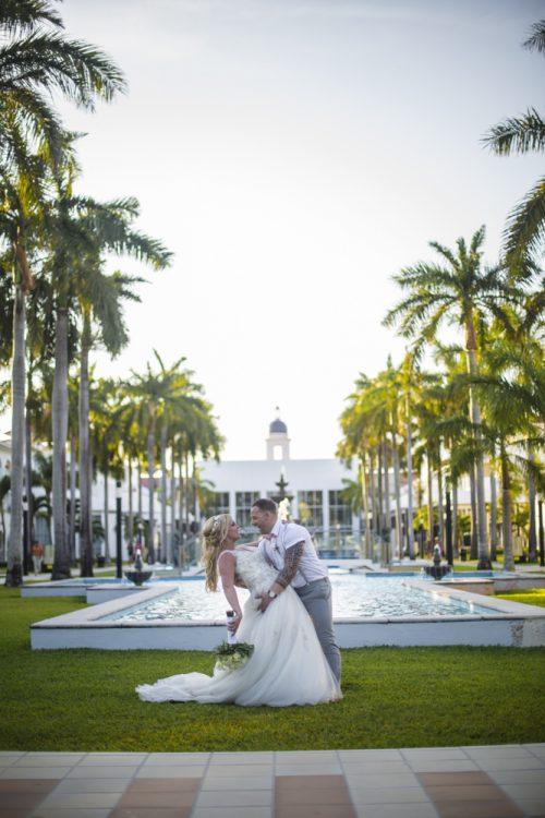 ashley vivian riviera maya wedding rui palace mexico 03 6 500x750 - Ashley & Vivian - Riu Palace Mexico