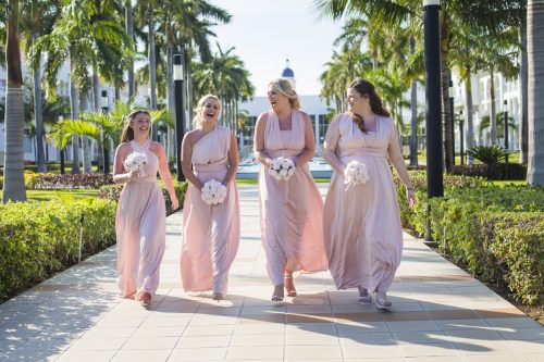 ashley vivian riviera maya wedding rui palace mexico 04 13 500x333 - Ashley & Vivian - Riu Palace Mexico
