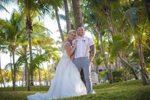 ashley vivian riviera maya wedding rui palace mexico 04 20 500x333 - Ashley & Vivian - Riu Palace Mexico