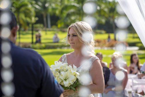 ashley vivian riviera maya wedding rui palace mexico 04 8 500x333 - Ashley & Vivian - Riu Palace Mexico