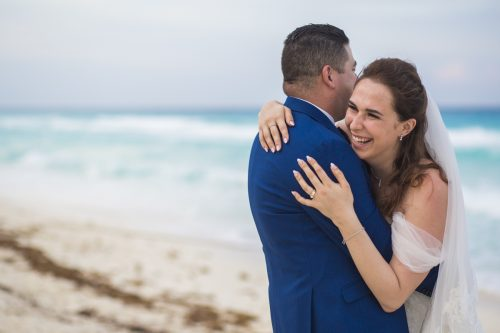 kate richard jw marroit cancun spa resort beach wedding 01 32 500x333 - Katia & Richard - JW Marriott Cancun