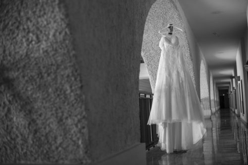 kate richard jw marroit cancun spa resort beach wedding 01 500x333 - Katia & Richard - JW Marriott Cancun
