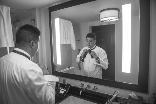 kate richard jw marroit cancun spa resort beach wedding 01 6 500x334 - Katia & Richard - JW Marriott Cancun
