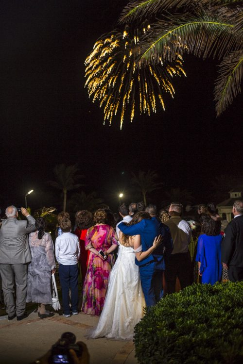 kate richard jw marroit cancun spa resort beach wedding 02 9 500x750 - Katia & Richard - JW Marriott Cancun