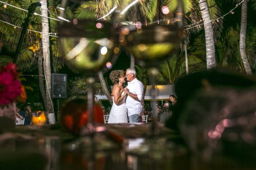 andrea joe riviera maya wedding secret jewel celebrations venue playa del carmen 02 22 500x333 - Andrea & Joe - Secret Jewel Celebrations Venue