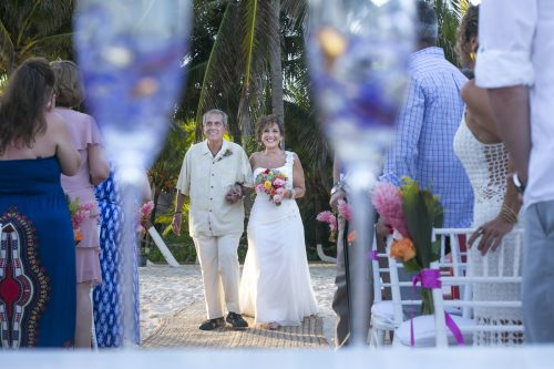 andrea joe riviera maya wedding secret jewel celebrations venue playa del carmen 02 5 500x333 - Andrea & Joe - Secret Jewel Celebrations Venue