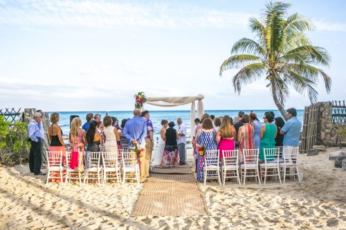 andrea joe riviera maya wedding secret jewel celebrations venue playa del carmen 02 7 500x333 - Andrea & Joe - Secret Jewel Celebrations Venue