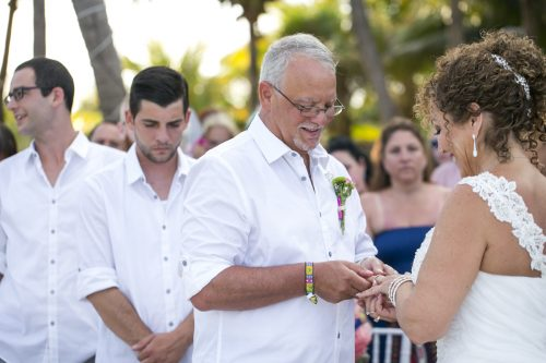 andrea joe riviera maya wedding secret jewel celebrations venue playa del carmen 02 8 500x333 - Andrea & Joe - Secret Jewel Celebrations Venue