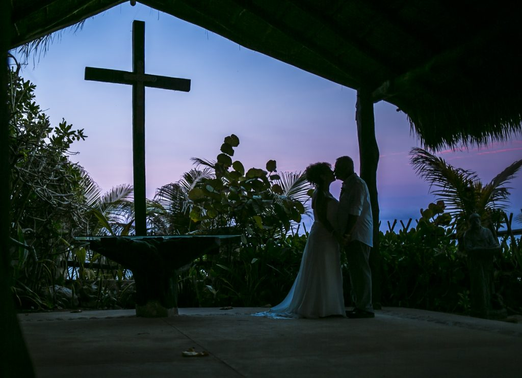 andrea joe secret jewel celebrations venue riviera maya wedding 01 1024x742 - 5 Best Off-Resort Wedding Venues For Getting Married In The Riviera Maya
