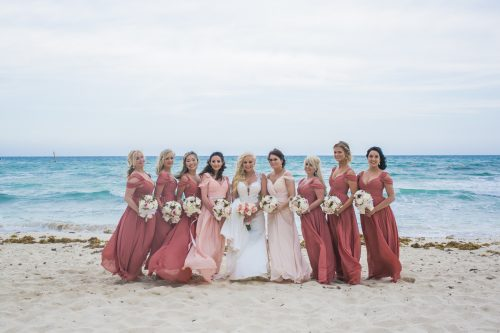brittany artem beach wedding now jade riviera maya 02 13 500x333 - Brittany & Artem - Now Jade