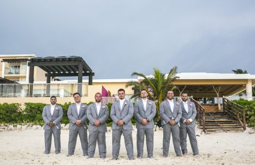 brittany artem beach wedding now jade riviera maya 02 15 500x325 - Brittany & Artem - Now Jade