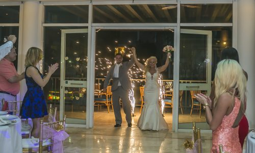 brittany artem beach wedding now jade riviera maya 02 22 500x301 - Brittany & Artem - Now Jade