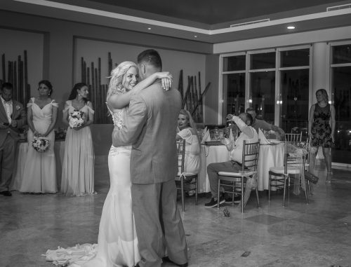 brittany artem beach wedding now jade riviera maya 02 23 500x381 - Brittany & Artem - Now Jade