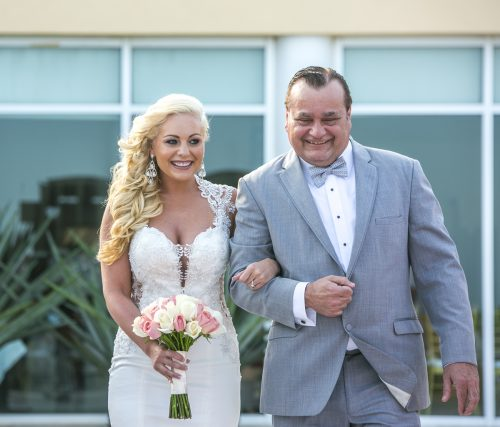 brittany artem beach wedding now jade riviera maya 02 7 500x427 - Brittany & Artem - Now Jade