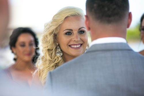 brittany artem beach wedding now jade riviera maya 02 8 500x333 - Brittany & Artem - Now Jade