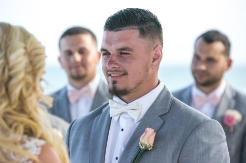 brittany artem beach wedding now jade riviera maya 02 9 500x333 - Brittany & Artem - Now Jade