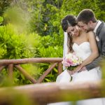 karee erik beach wedding iberostar paraiso maya riviera maya 01 24 150x150 - Katia & Richard - JW Marriott Cancun