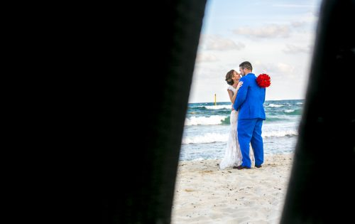 nikki joe beach wedding now jade riviera maya 02 16 500x315 - Nikki & Joe - Now Jade